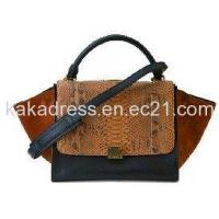 Quality 2012 New Style Fashion Handbags Top Quality for sale