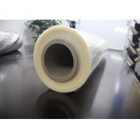 Quality Disposable High Temperature Water Soluble Plastic Film For Mold Release for sale