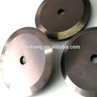 Quality Carbide saw tips price blade cutter paper discs for sale
