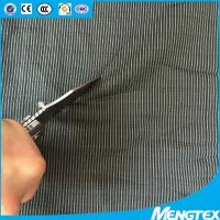 Uhmwpe Polyethylene Fabric For Bulletproof Armor for Promotion