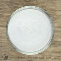 Quality China Northwest Factory Manufacturer Glycyl-L-Glutamine Monohydrate Cas 13115-71-4 For stock delivery for sale