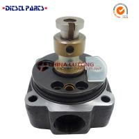 Quality rotor head assembly Oem 1 468 334 874 VE4cyl 12mm Right for Iveco CABEZALES for sale
