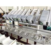Quality Full Automatic Packaging Machine , Corrugated Box Packaging Machine for sale