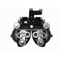 Quality CE Marked All Metal Material Manual Refractor Phoropter for Eyesight Refraction Made in China for sale