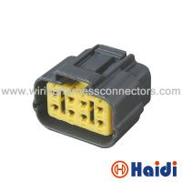 Excellent Quality Wiring Harness Connectors Automotive Wiring Harness Wiring Digital Resources Inamasemecshebarightsorg