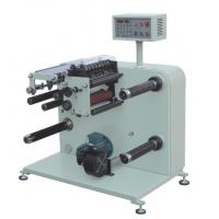 Buy LC-320F/LC-420F Automatic Aluminum Foil Slitting Machine Price at wholesale prices