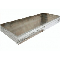 Buy cheap Factory Hot Sale Diamond Quality Reflector Aluminum Sheets Plate For Lighting from wholesalers