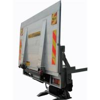 Buy cheap Hydraulic tail lift from wholesalers