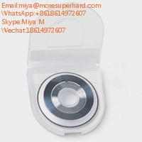 Quality Electroplated diamond & CBN grinding wheel for surface grinding miya@moresuperhard.com for sale