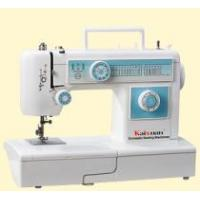 China Multi-Function Domestic Sewing Machines on sale