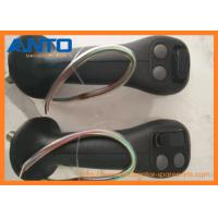 Quality 297-4590 297-4589 2974590 2974589 Control Handler For CAT Excavator Spare Parts for sale