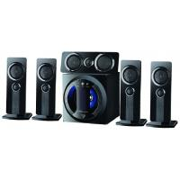 Quality 5.1 surround sound system S-5106 for sale