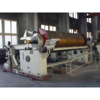 Quality Paper making pope reel for paper making for sale