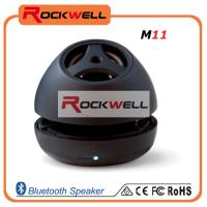 China Hamburger wireless bluetooth speaker on sale