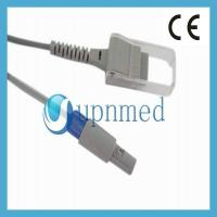 Quality Bionet Spo2 Extension cable,7pin to DB9 for sale