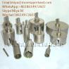 Buy cheap Electroplated Diamond Core Drill Bits for glass, crystal, fiberglass miya from wholesalers