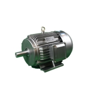 Quality YE3 90L-4-IP55 Low Voltage Three Phase Asynchronous Motor 1.5kW 380V for sale