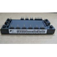 Quality Fuji Module 7MBR50SD120 for sale