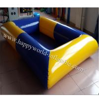 Dog Swimming Pools For Sale Dog Swimming Pools Of Professional Suppliers