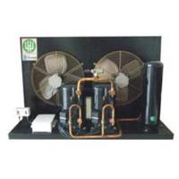 Quality Air cooled condensing unit for sale