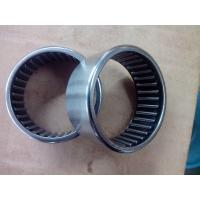 Quality HK0408TN1 4*8*8mm NSK Needle Bearing  /Watertight Sealed Bearings Anti Rust for sale