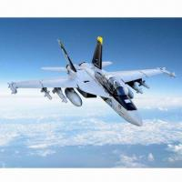 China RC Plane/Ejection Cockpit/Metal Retract, CE-certified on sale