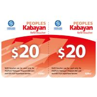 Prepaid Scratch Telecom Phone Cards 86 x 54 mm for Telephone Recharge / Top up