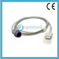 Quality Mindray Beneview T5 Spo2 Adapter Cable for sale