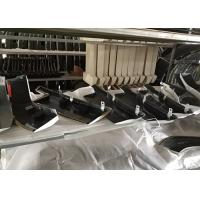 China Eco - Friendly Twin Sheet Thermoforming Hips Vacuum Forming Parts For Cars on sale