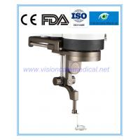 Quality Ophthalmic Leica Zeiss Topcon Moller Microscope BIOM Lens & Image Inverter for Retinal Vitreous Surgery for sale