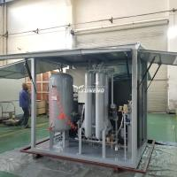 Buy With Atlas Air Compressor Transformer Dry Air Generator Machine at wholesale prices