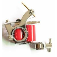 Buy Tattoo machine at wholesale prices