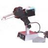 Buy cheap weller soldering( NL80) , glue gun, soldering iron, glue pot, heat gun, electric from wholesalers