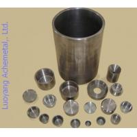 Quality Molybdenum And Molybdenum Alloy Deep-Processing for sale