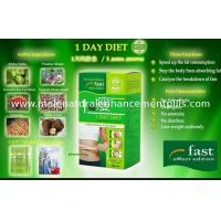 # Garcinia Cambogia Celebrity Weight Loss - 28 Day Fat ...