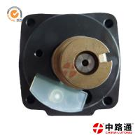 Quality Injection pump head seal replacement 096400-1000 for Toyota 2C-L diesel engine parts for sale