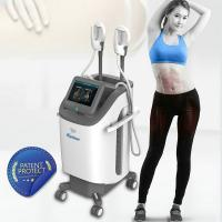 Buy slim High-Intensity Focused Electro-Magnetic slimming beauty at wholesale prices