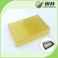 Quality box sealing  glue for sale