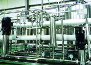 Quality DL-Tartaric Acid Cas 133-37-9 Acidity Regualtor For Foodstuffs for sale