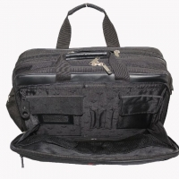 """Quality Waterproof Mens 12"""" 13"""" 14"""" 15"""" Briefcase Laptop Bag for sale"""