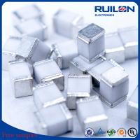 Buy Ruilon SMD4532 Series Gas Discharge Tubes GDT Surge Arrester at wholesale prices