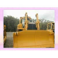 Quality CATERPILLAR D7H-II, Used CATERPILLAR D7H-ii For Sale for sale