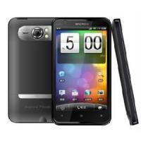 China 4.3 Android 2.3 Smartphone P-A1200 on sale