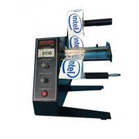 Buy Global hot selling automatic Label separator machine 1150D high quality and low price at wholesale prices