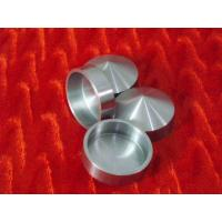 Quality High Quality And Purity Niobium Crucible for sale