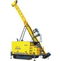 Quality Hydraulic Diamond Core Drilling Rig (HYDX-6) for sale