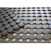 Quality Truck mat (UTE Liner) for sale