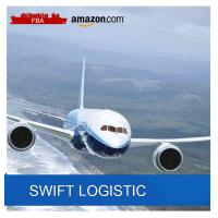 Quality Professional European Freight Services From Shenzhen China To Russia for sale