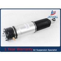 Buy BMW 7 Series Air Suspension Shock Absorbers Without ADS 37126785538 at wholesale prices