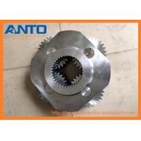 Quality VOE14547280 14547280 Volvo EC290B Excavator Swing Gearbox Planet Carrier No.2 for sale